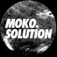 MOKO SOLUTIONS